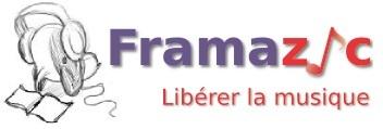 FramaZik