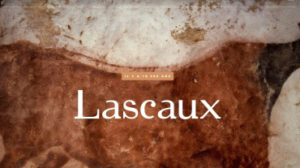 La Grotte de Lascaux ! Immersion totale !