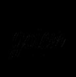 Golem 13
