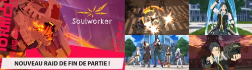 Steam : Jeux gratuits