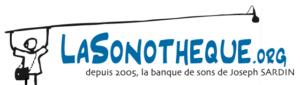 La Sonothèque
