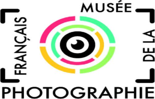 Musée Français de la photographie