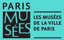 Paris : Les collections en ligne des musées !
