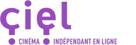 CICLIC : Un site dédié au cinéma indépendant