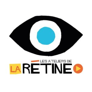 Les Ateliers de la Rétine !