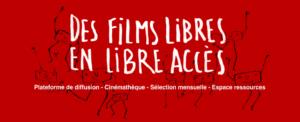 Hors Ciné : la plateforme en ligne de films en libre accès !